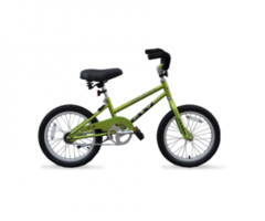 Live Well 30A Bike Rentals & Beach Chairs - 16 Inch Children S Bike
