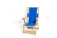 Live Well 30A Bike Rentals & Beach Chairs - 30A Beach Chair Beach Fire