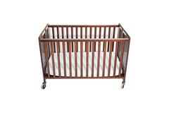 Live Well 30A Bike Rentals & Beach Chairs - 30A Baby Crib Full Size Rental