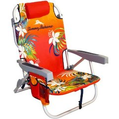 Live Well 30A Bike Rentals & Beach Chairs - 30A Backpack Chair Rentals