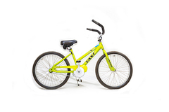 Live Well 30A Bike Rentals & Beach Chairs - 30A Adult Bike