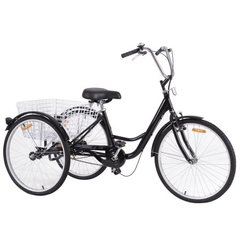 Live Well 30A Bike Rentals & Beach Chairs - 30A Adult Trike Rentals