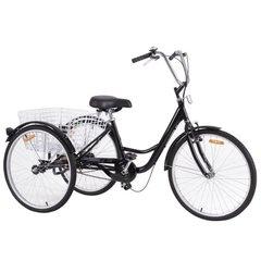 Live Well 30A Bike Rentals & Beach Chairs - 30A Adult Trike Rentals